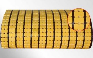 Chiếu trúc 1m6, sản phẩm không thể thiếu cho gia đình bạn