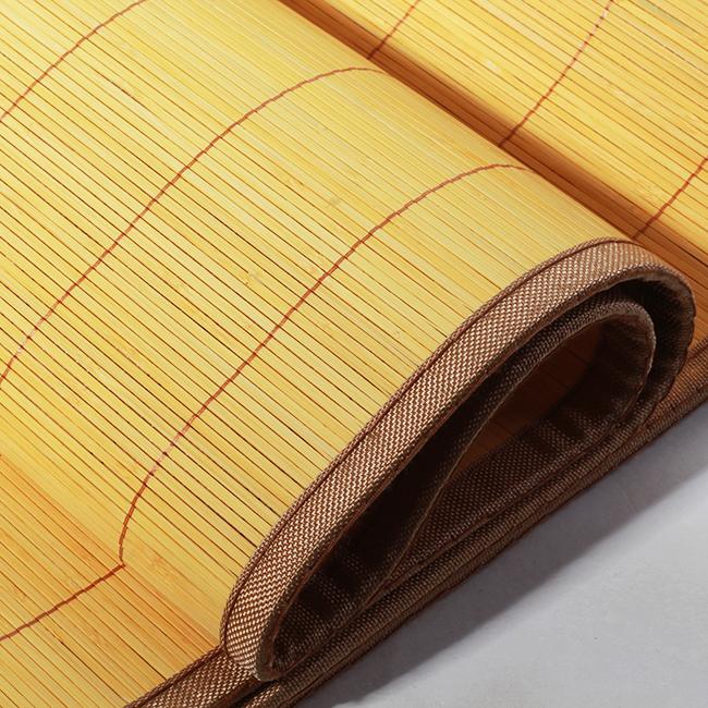 Chiếu trúc tăm rồng giá tốt nhất thị trường từ Lan Lan