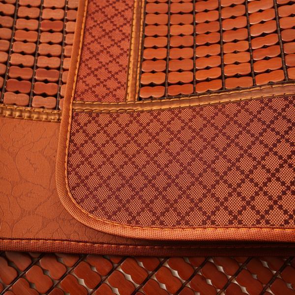 Chiếu trúc hạt nâu cao cấp từ Lan Lan