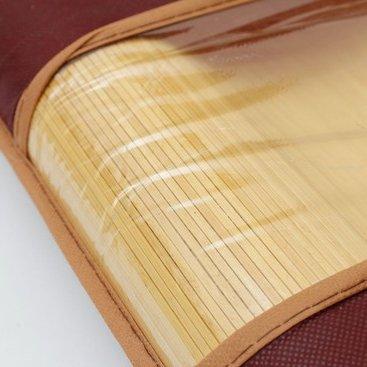 Chiếu có thiết kế đẹp, tinh tế, độ bền cao và dùng được cả 2 mặt