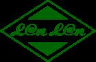 Chiếu trúc cao cấp Lan Lan logo